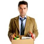 הרעה בתנאים- הנטל בהתפטרות לפי סעיף 11(א) לחוק פיצויי פיטורים